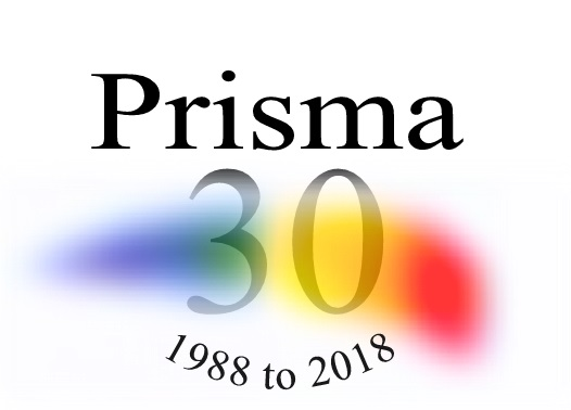 Prisma Recruitment Limited